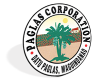 Datupaglas Corporation Logo